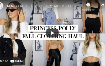 Princess Polly Women's Fall Clothing Essentials Sale